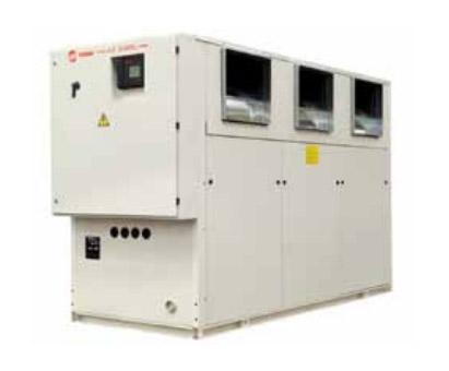холодильные установки cgcl